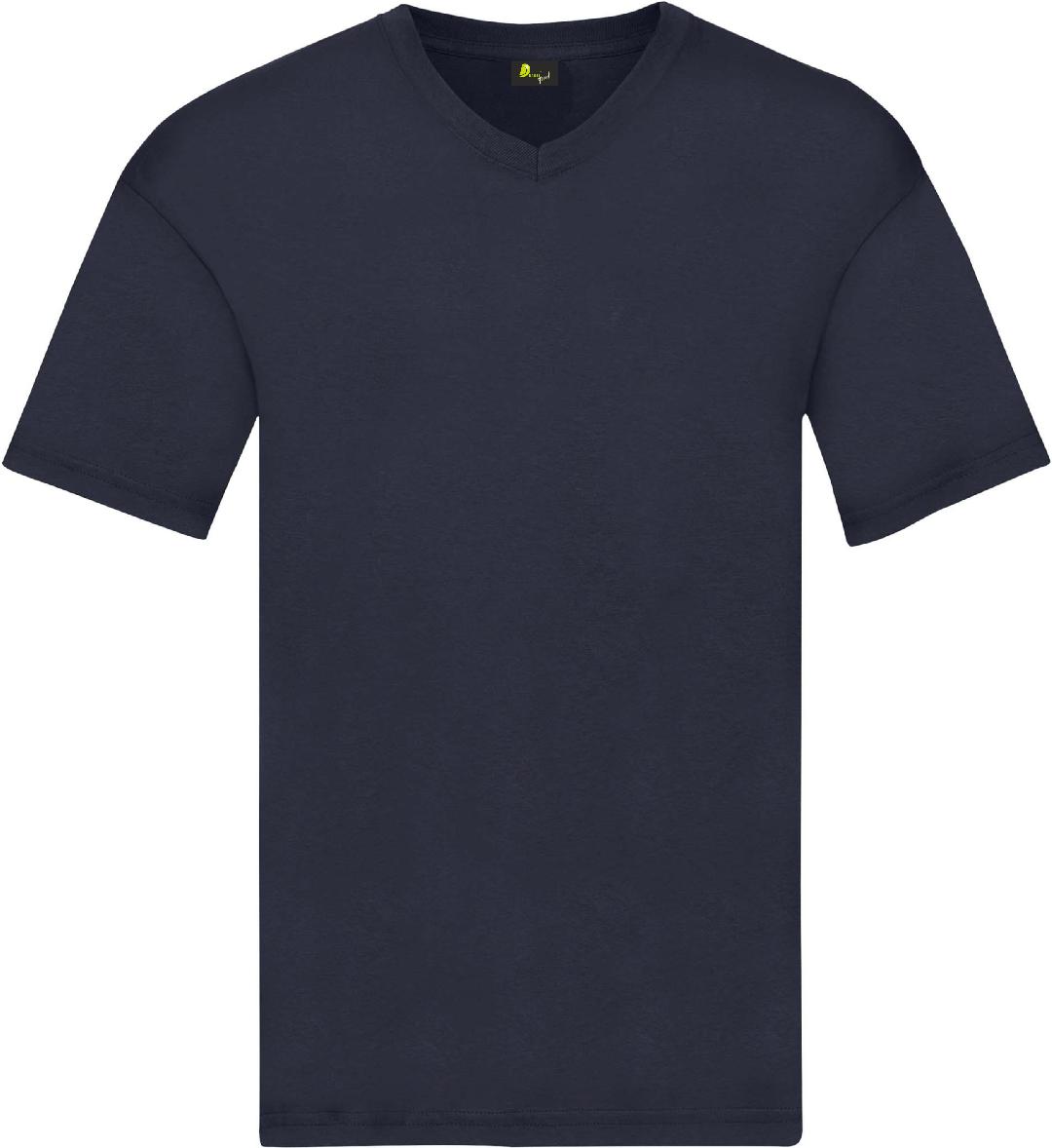 T-shirt unissexo