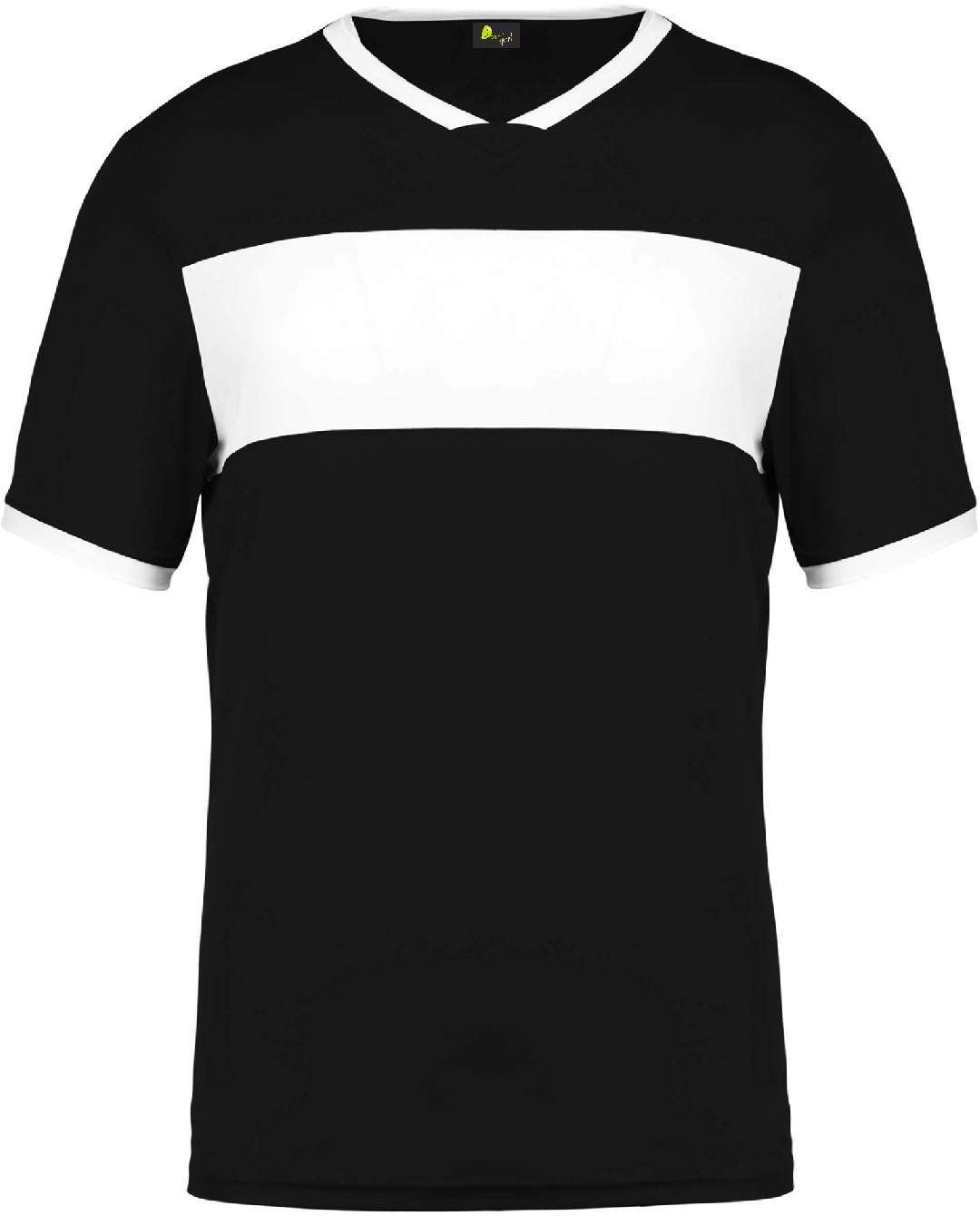 T-shirt de manga curta de Homem