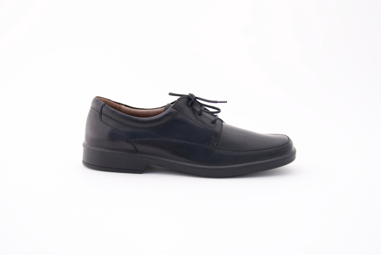 Sapato clássico para homem