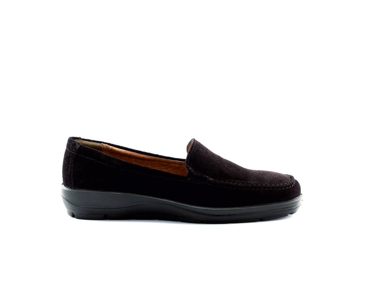 Sapato de Senhora casual