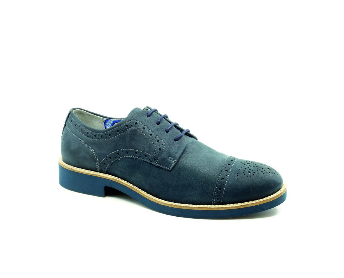 Sapato para Homem
