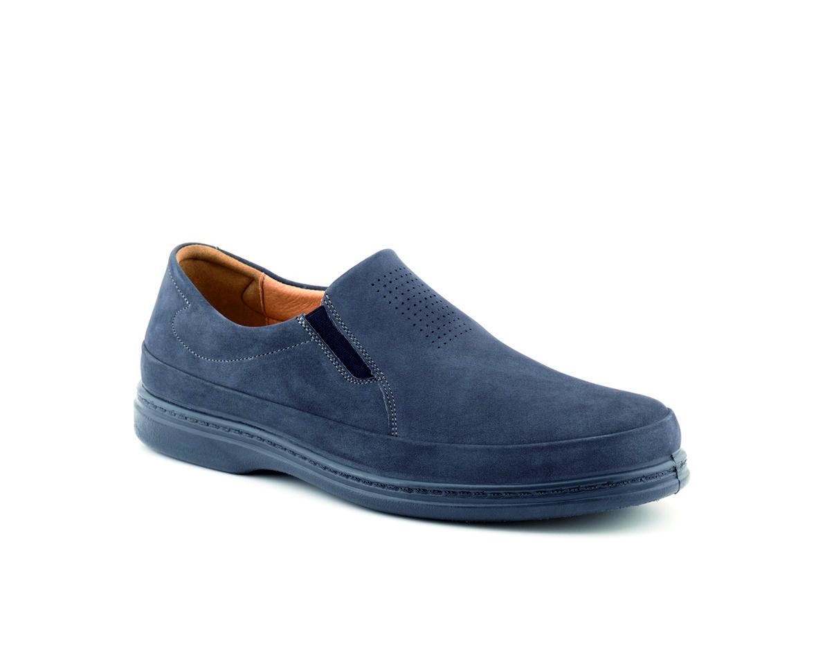 Sapato de Homem casual