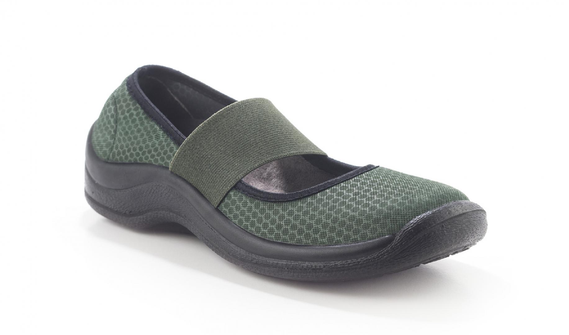 Sapato para Senhora estilo Balé