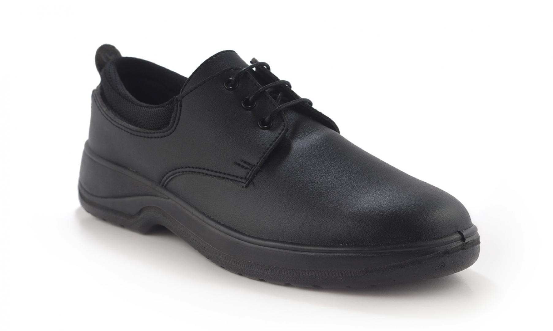 Sapato Unissexo com cordão