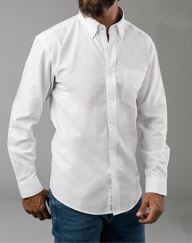 Camisa para Homem com Bolso