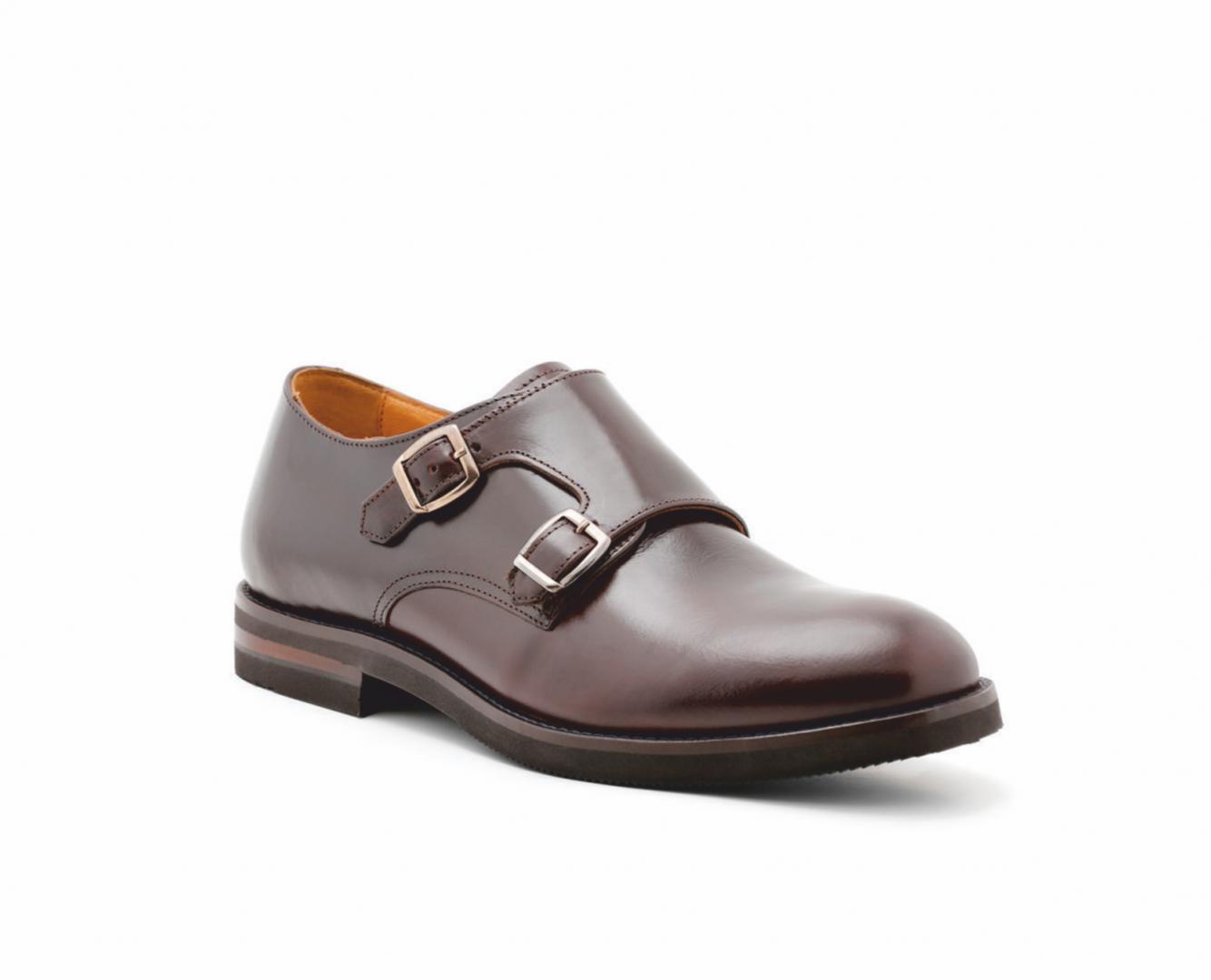 Sapato de Homem clássico