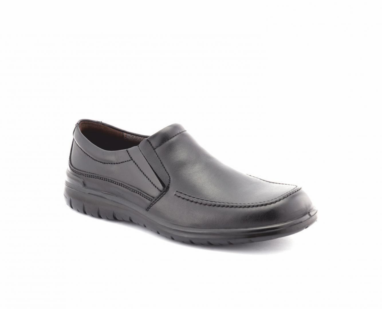 Sapato casual de Homem
