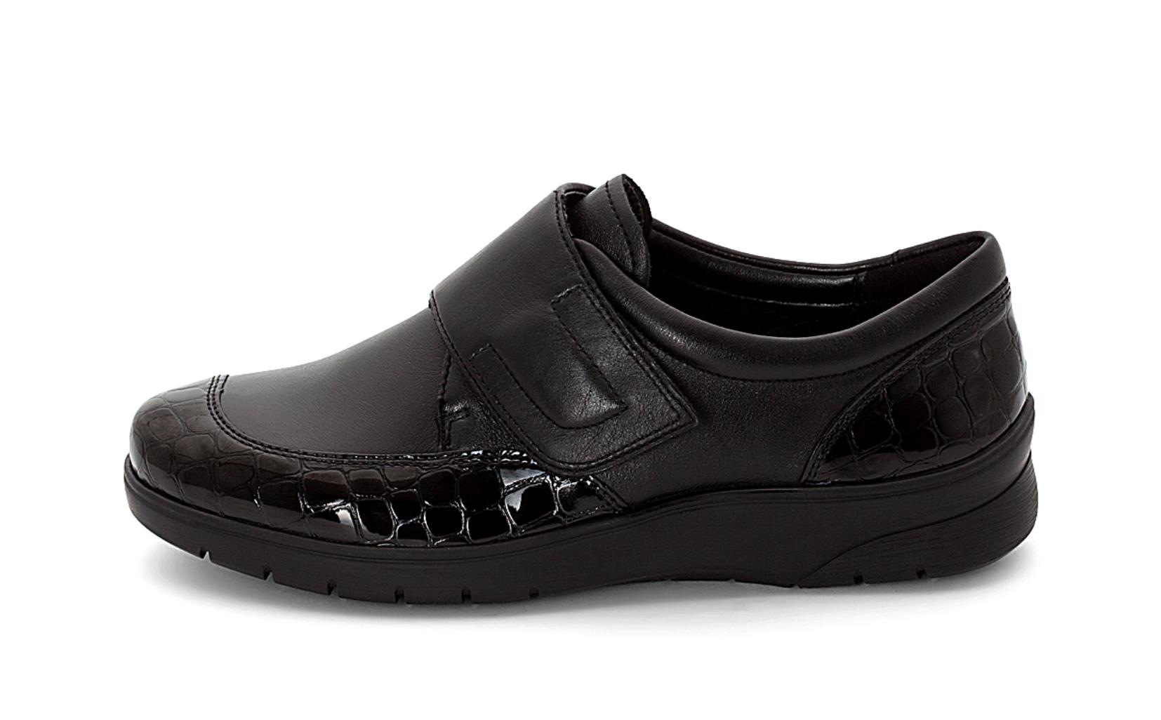 Sapato para Senhora