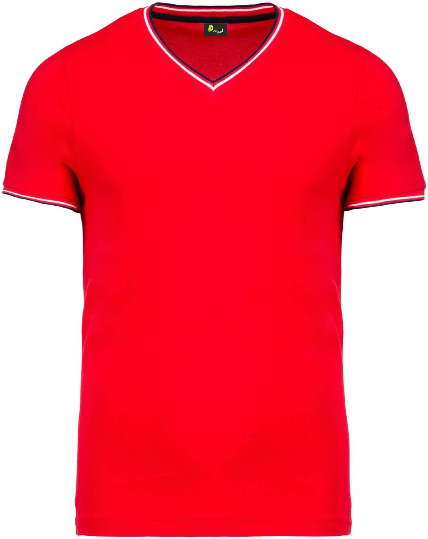 Tshirt de Homem