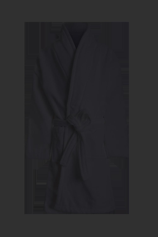 Roupão / Robe de Criança - Algoz