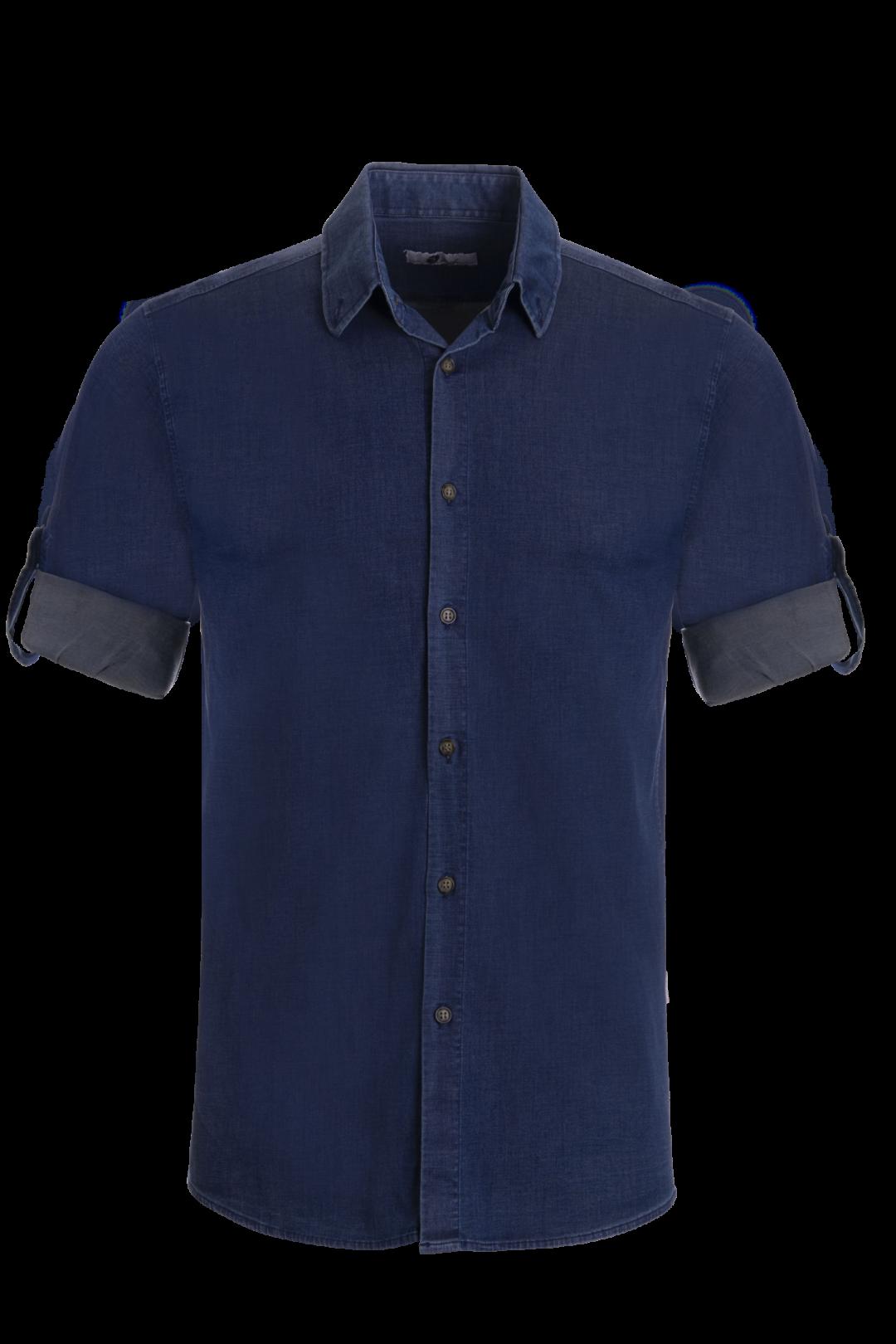 Camisa de Homem para Hotelaria em Ganga - Mem Martins