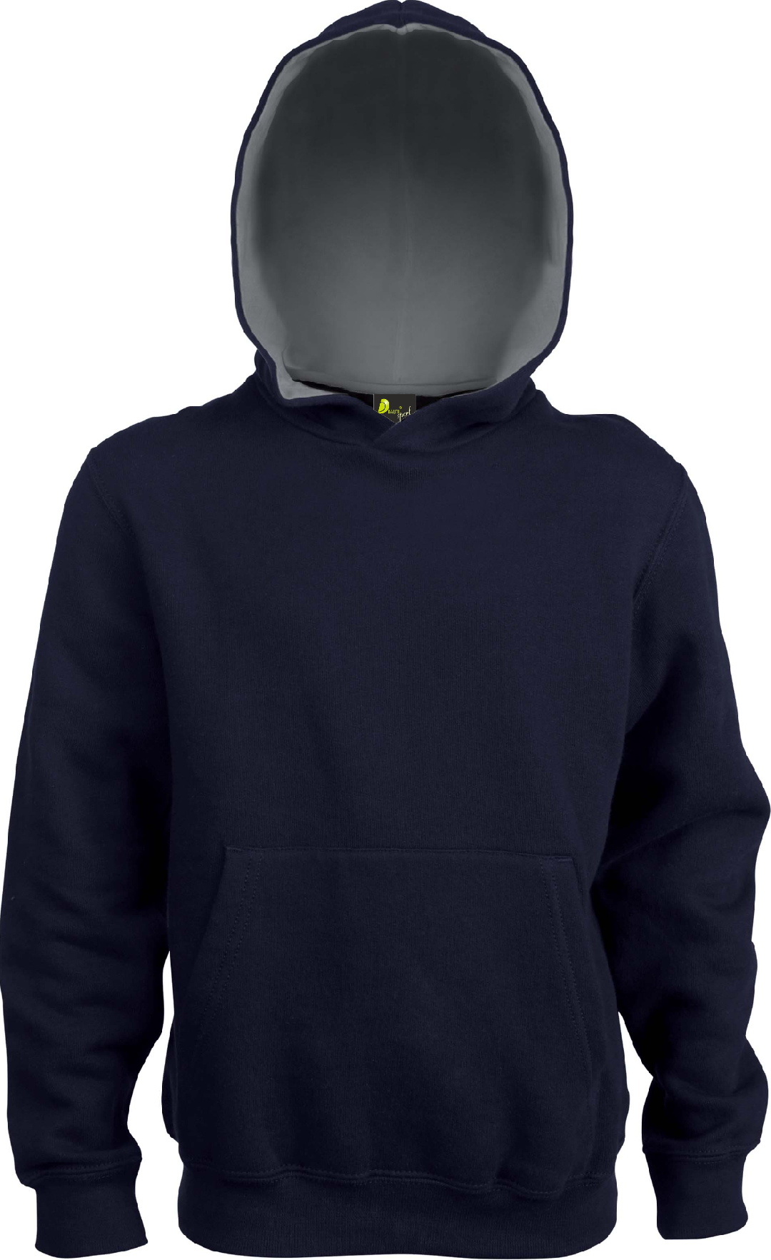 Sweat-shirt Criança