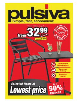 PULSIVA - PARTE 2