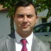 Pedro Manços